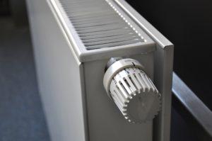 Ordinanza: autorizzazione all′accensione facoltativa degli impianti di riscaldamento sul territorio comunale