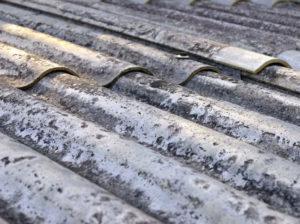 Contributi ai cittadini per la rimozione di manufatti in cemento-amianto da edifici privati