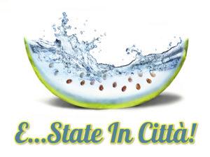 E…State In Città