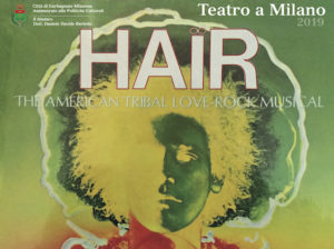Hair – Il Musical