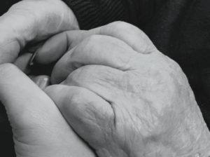 Incontri Tematici Anziani – prossimo incontro: 14 Dicembre
