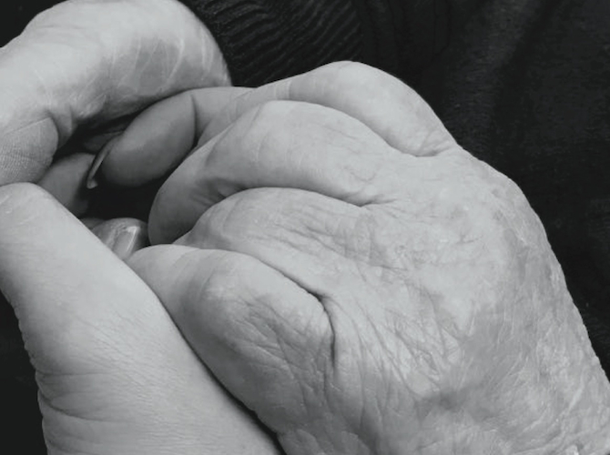 anziani servizi di incontri