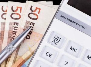 Approvato il regolamento per contrastare l'evasione fiscale dei tributi locali delle attività commerciali