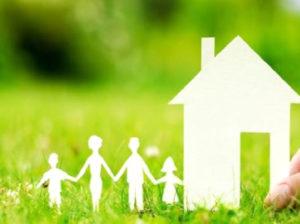 Contributo Regionale di Solidarietà agli assegnatari dei servizi abitativi pubblici in comprovate difficoltà economiche di carattere transitorio