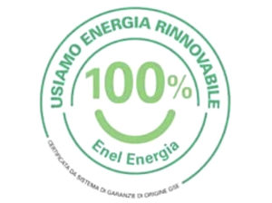 """Il Comune di Garbagnate utilizza """"Energia Pura"""" proveniente da fonti rinnovabili"""