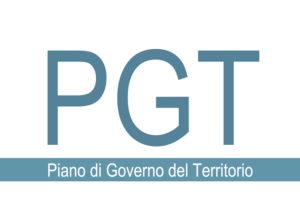 Avvio del procedimento di variante generale del PGT