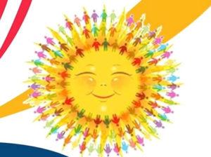 Ludoteca Il Sole: programma laboratori Gennaio-Marzo