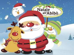 Natale All'Abibò