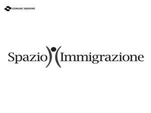 Spazio Immigrazione: chiusura per le festività natalizie