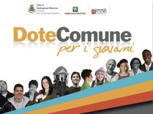 Dote Comune per i Giovani