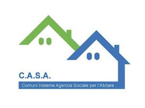 Manifestazione di interesse dei proprietari per il reperimento di alloggi da destinarsi a ospitalità temporanea