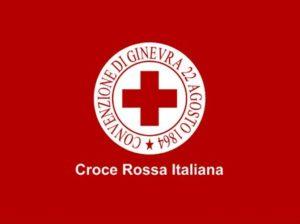 CoronaVirus: nessuna attività porta a porta per tampone orale da parte di Croce Rossa Italiana