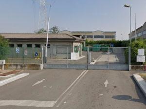 Centro Raccolta Rifiuti: chiusura fino al 3 Aprile