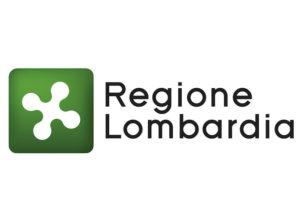 Questionario: gli effetti della pandemia sulla mobilità in Lombardia