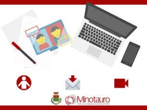 Sportello Psicologia Scolastica Online