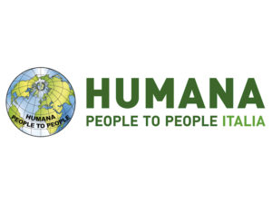Humana: sospesa la raccolta di abiti usati