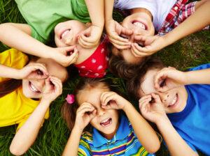 Centri Estivi: Protocollo Sicurezza ed incontri con i genitori