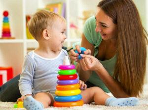 Bonus Baby-Sitting per iscrizione ai Centri Estivi