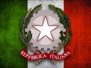 Festa della Repubblica: il messaggio del Sindaco Barletta