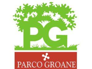 Parco Groane: corso per Guardia Ecologica Volontaria