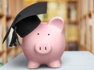 Borse di studio per merito agli studenti residenti a Garbagnate e frequentanti le Scuole Secondarie di I e II Grado