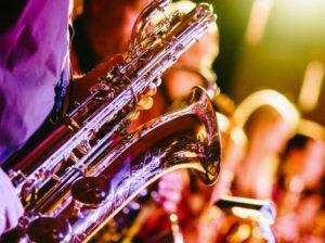 Garbagnate Open Jazz Festival