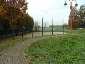 Parco Marovelli: via ai lavori di ristrutturazione