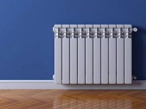 Autorizzazione alla proroga accensione facoltativa degli impianti di riscaldamento