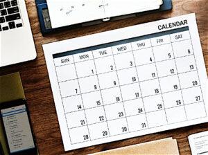Prenotazione Online Appuntamenti: scopri il servizio!