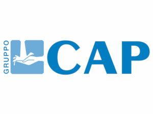 Avviso ricerca componenti dei Collegi Sindacali delle Società Cap Holding S.P.A. ed Amiacque S.R.L. (Esercizi 2021-2022-2023)