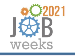 Job Weeks: Skilliamoci Con Il Problem Solving