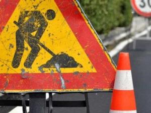 Aggiornamento lavori Via Monza e Via Palestrina