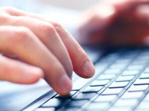 Presentazione Pratiche Online: ecco come