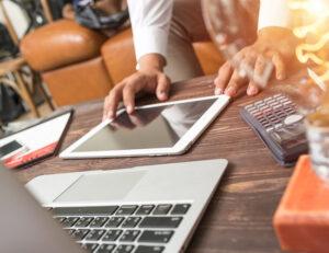 Certificati Anagrafici Online: scopri il servizio!