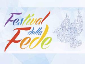Festival della Fede 2021