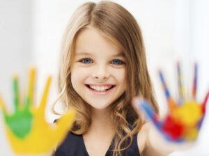 Impariamo, giochiamo, cresciamo insieme: ripartono Nidi e Materne!