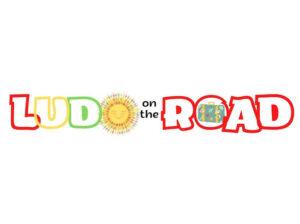 Ludo On The Road: Quadrifoglio